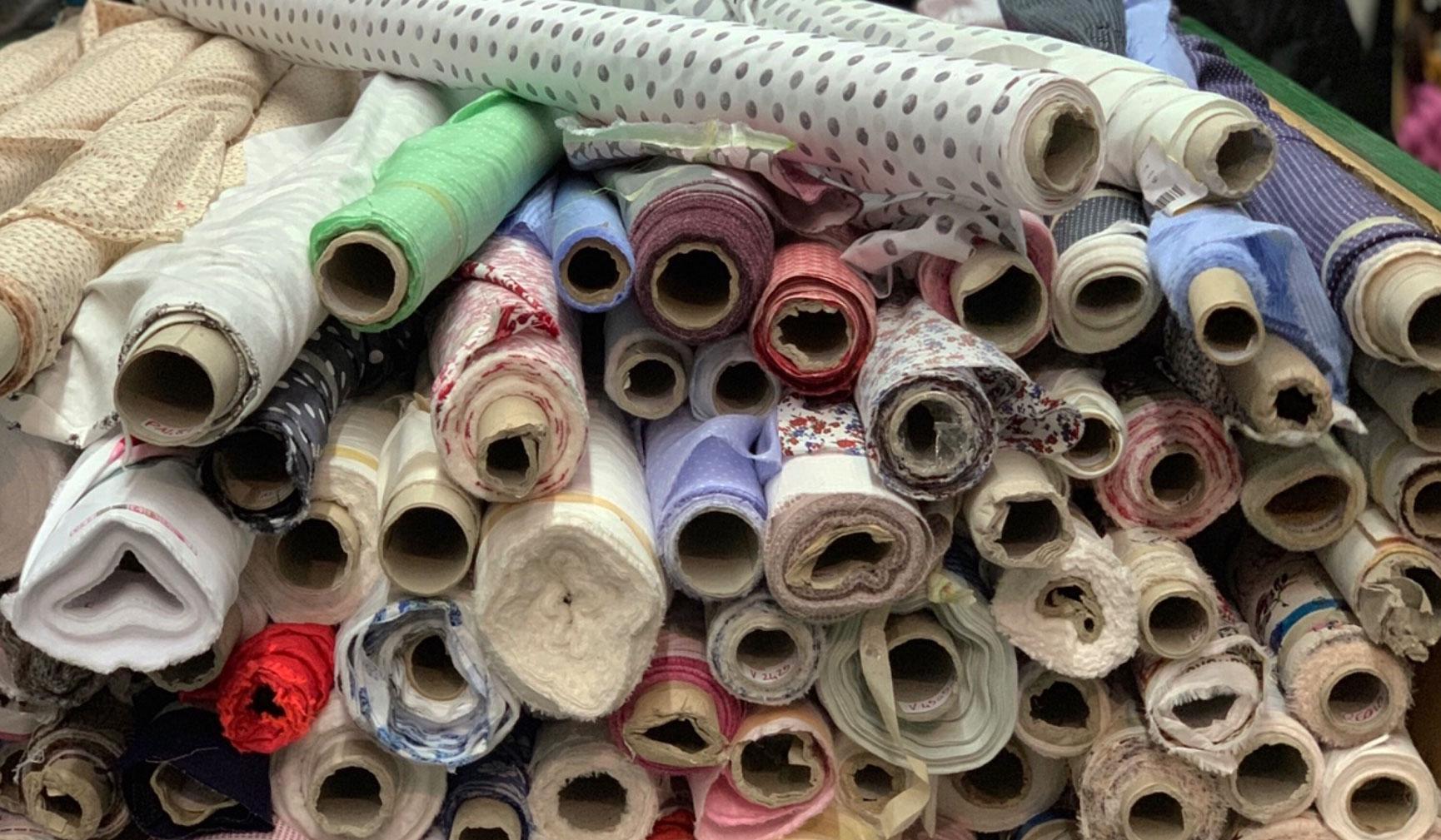 foto-prodotti-texrico vendita tessuti a stock Prato